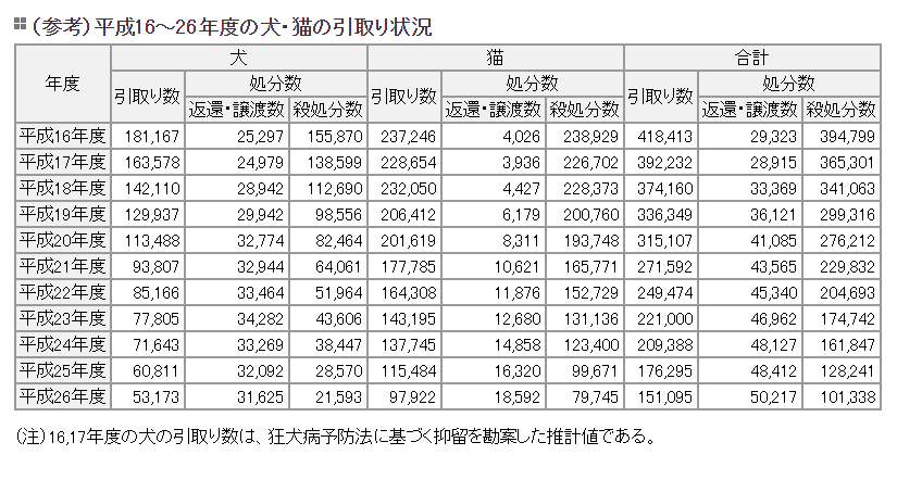 2016-09-26_12h22_04
