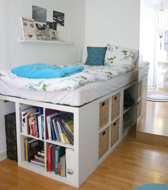 smart-storage-beds-that-wont-spoil-your-interior-3-1