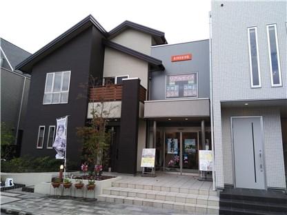 評判 グループ ヒノキ ヤ